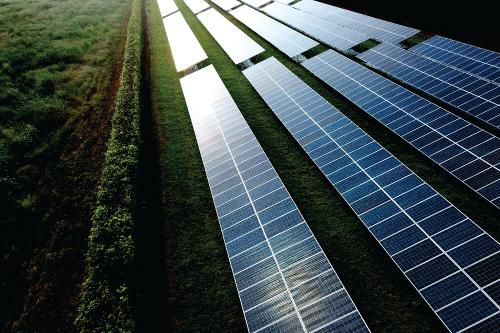 Energia Solar Rural 3